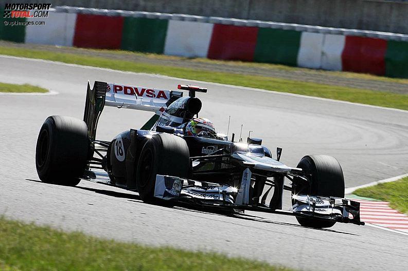 -Formula 1 - Season 2012 - - z1349407245