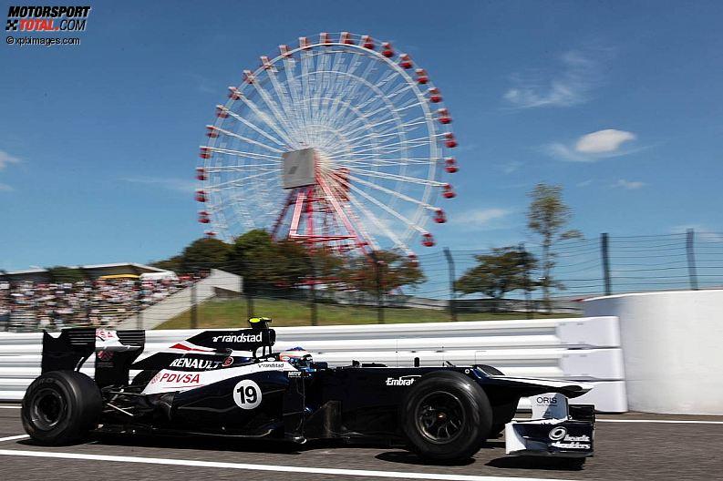 -Formula 1 - Season 2012 - - z1349407807