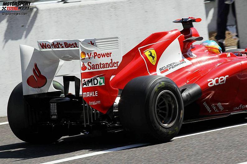 -Formula 1 - Season 2012 - - z1349407814