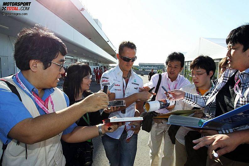 -Formula 1 - Season 2012 - - z1349409003