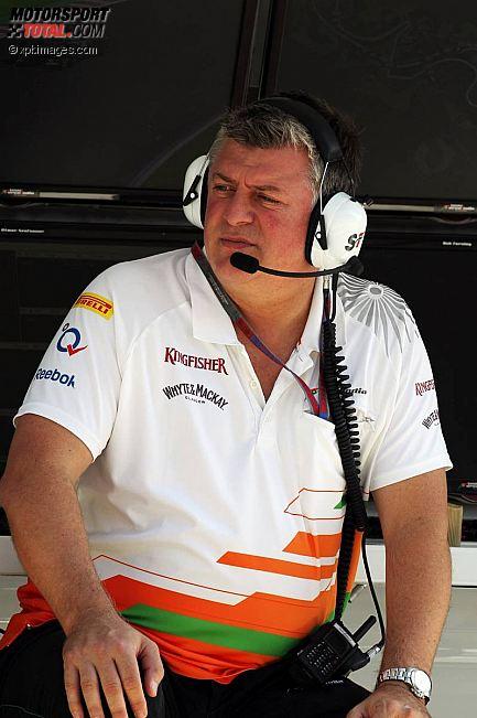 -Formula 1 - Season 2012 - - z1349409707