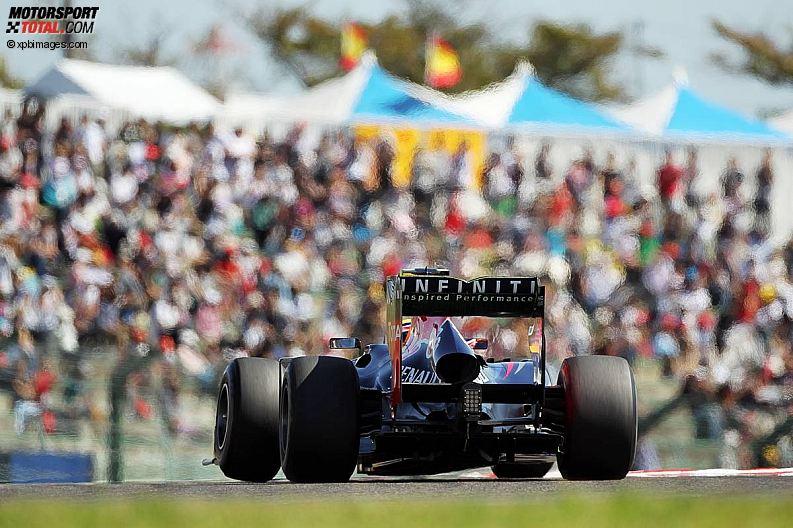 -Formula 1 - Season 2012 - - z1349409740