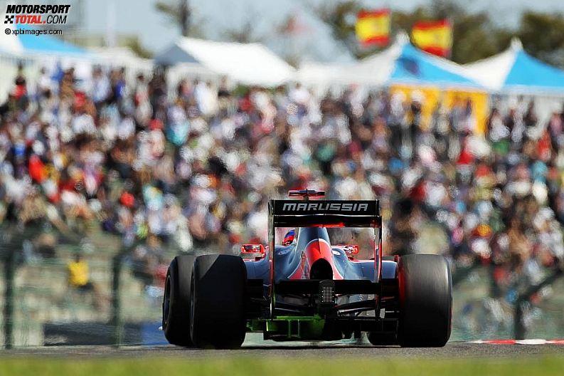 -Formula 1 - Season 2012 - - z1349409749