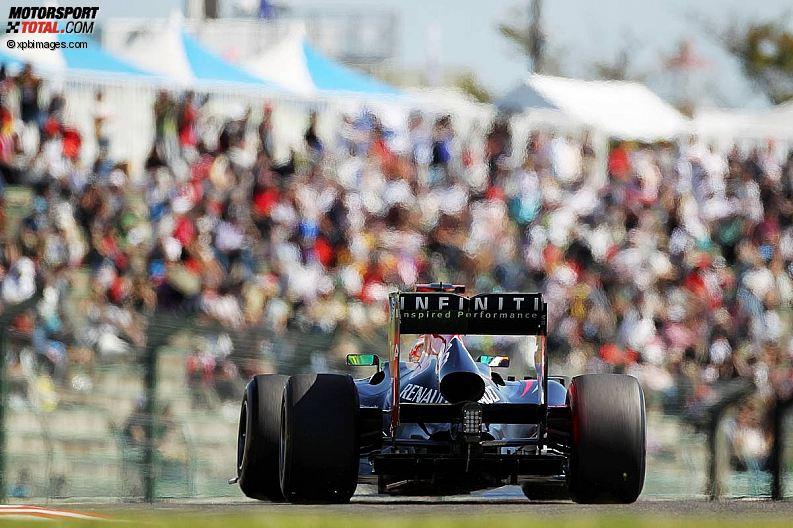 -Formula 1 - Season 2012 - - z1349409757