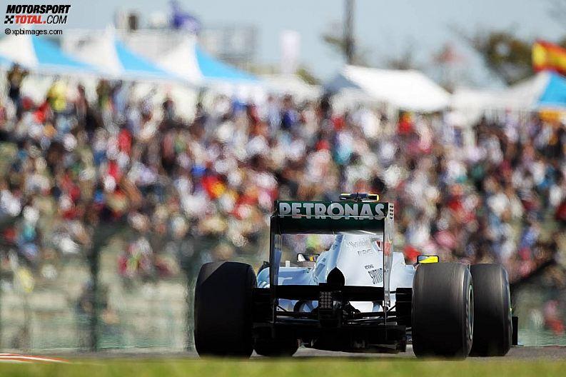-Formula 1 - Season 2012 - - z1349409769
