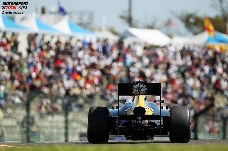 -Formula 1 - Season 2012 - - z1349409774