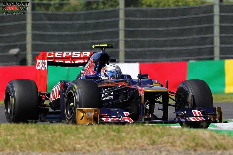 -Formula 1 - Season 2012 - - z1349409781