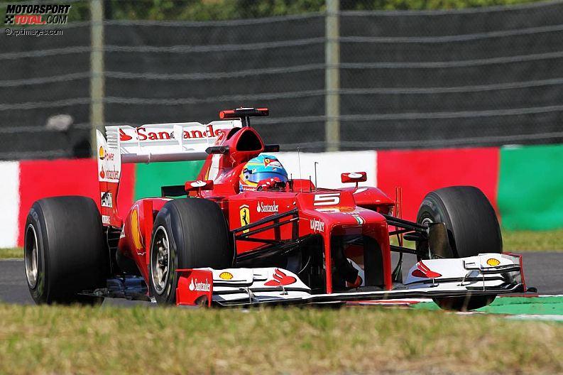 -Formula 1 - Season 2012 - - z1349410203