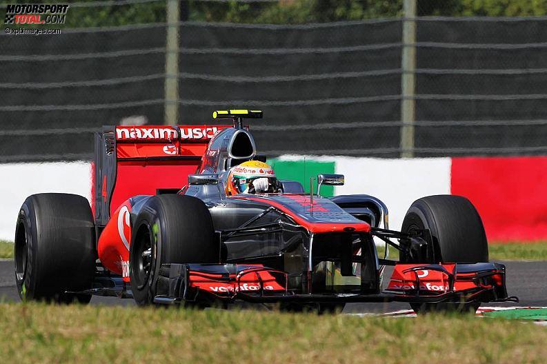 -Formula 1 - Season 2012 - - z1349410226