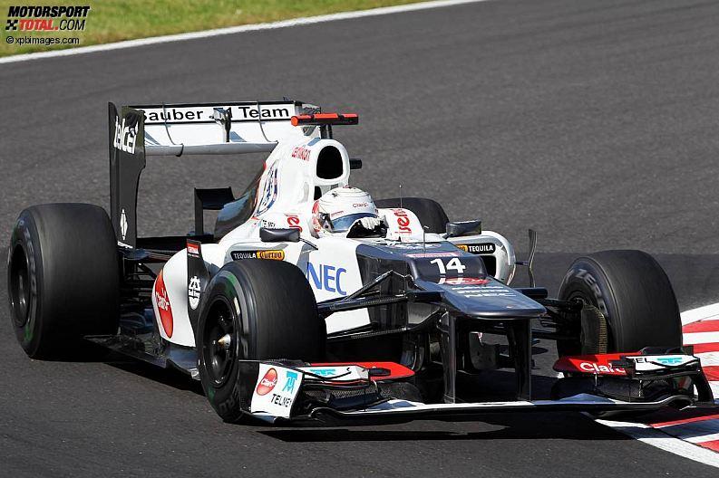 -Formula 1 - Season 2012 - - z1349410247