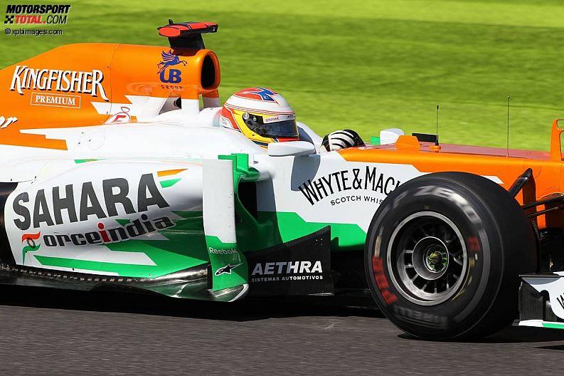 -Formula 1 - Season 2012 - - z1349410251