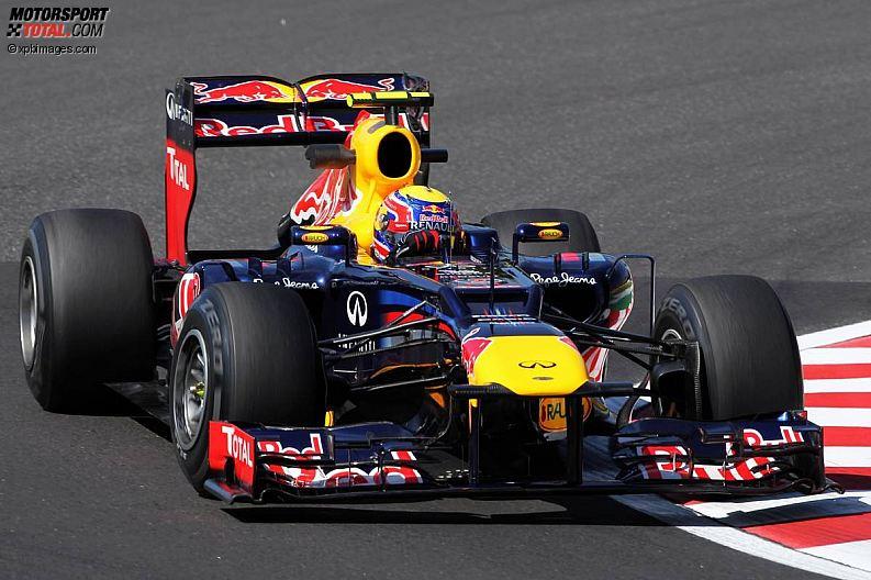 -Formula 1 - Season 2012 - - z1349410260