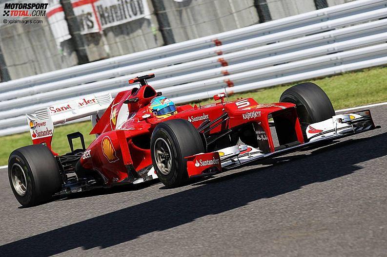 -Formula 1 - Season 2012 - - z1349410263