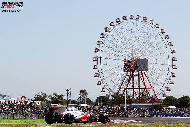-Formula 1 - Season 2012 - - z1349411429