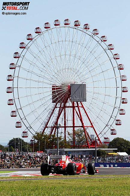 -Formula 1 - Season 2012 - - z1349411443