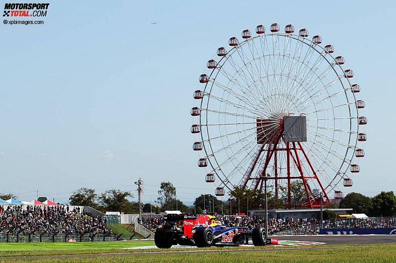 -Formula 1 - Season 2012 - - z1349411473