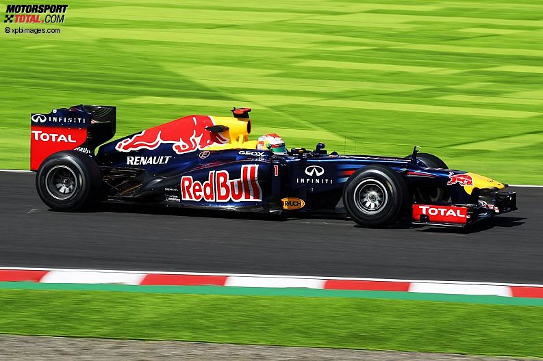 -Formula 1 - Season 2012 - - z1349412008