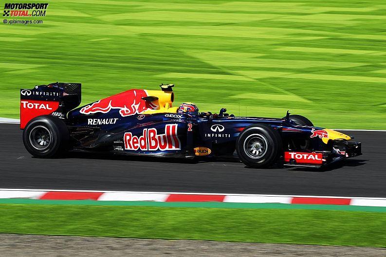 -Formula 1 - Season 2012 - - z1349412013