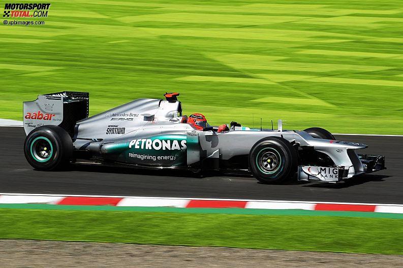 -Formula 1 - Season 2012 - - z1349412019