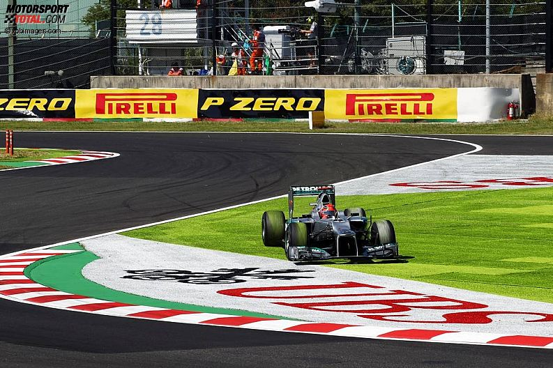 -Formula 1 - Season 2012 - - z1349412047