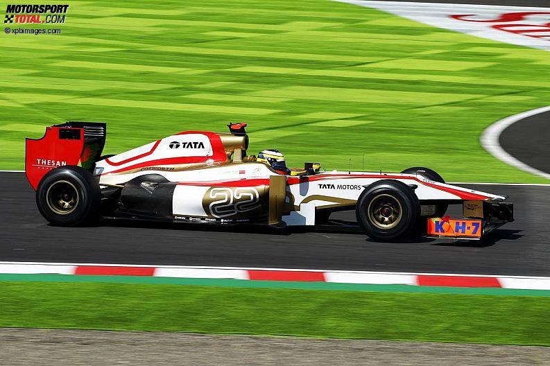 -Formula 1 - Season 2012 - - z1349412054