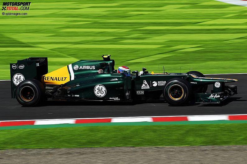 -Formula 1 - Season 2012 - - z1349412061