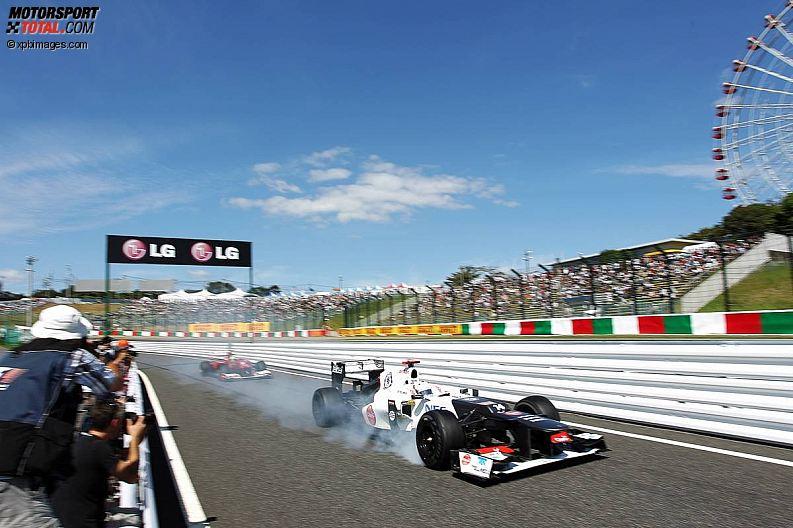 -Formula 1 - Season 2012 - - z1349412074