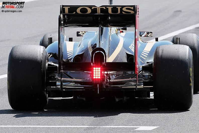 -Formula 1 - Season 2012 - - z1349412614