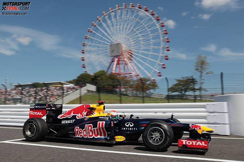 -Formula 1 - Season 2012 - - z1349412621