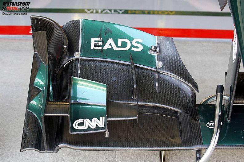 -Formula 1 - Season 2012 - - z1349412632