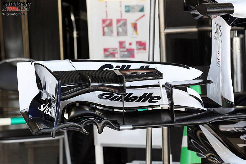 -Formula 1 - Season 2012 - - z1349412636