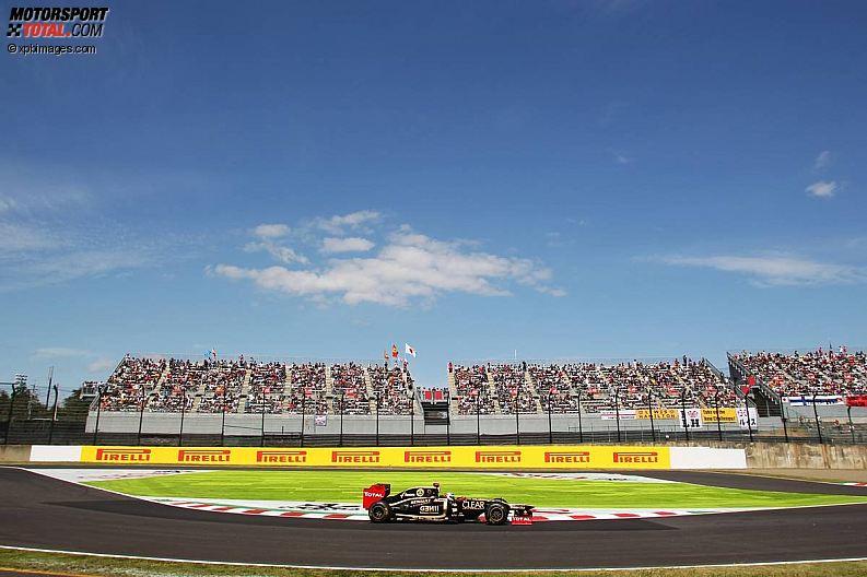 -Formula 1 - Season 2012 - - z1349413804