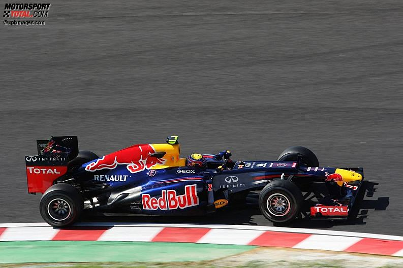 -Formula 1 - Season 2012 - - z1349413828