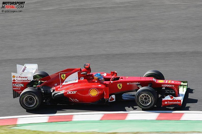 -Formula 1 - Season 2012 - - z1349413849