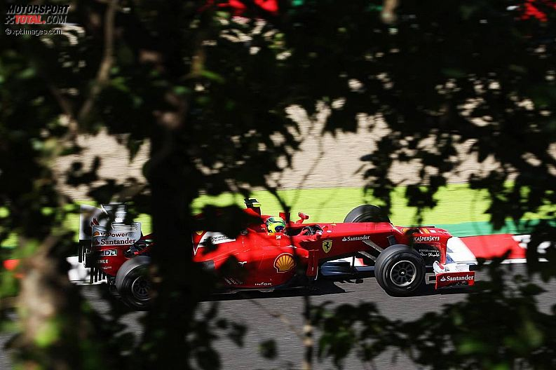 -Formula 1 - Season 2012 - - z1349413859