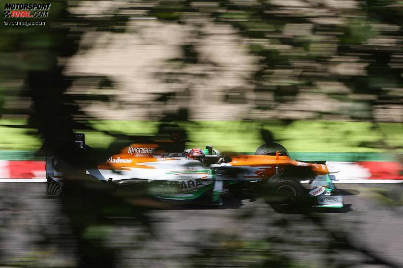 -Formula 1 - Season 2012 - - z1349413864