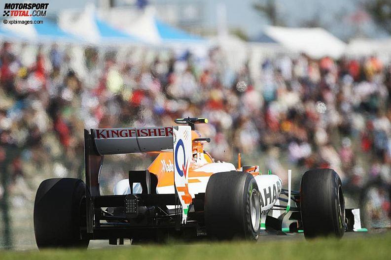 -Formula 1 - Season 2012 - - z1349413872