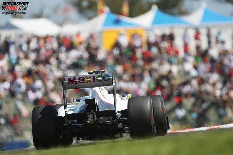 -Formula 1 - Season 2012 - - z1349413876