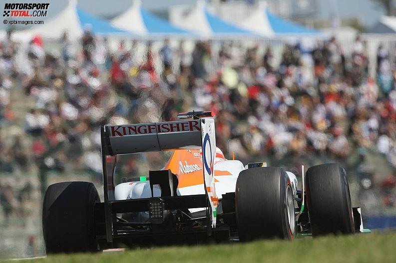 -Formula 1 - Season 2012 - - z1349413883