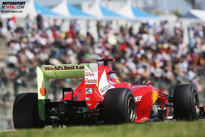 -Formula 1 - Season 2012 - - z1349413887
