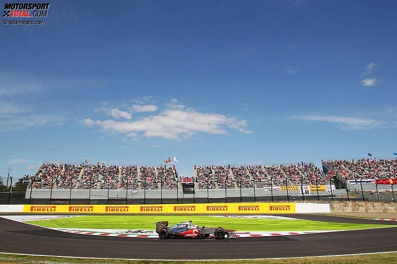 -Formula 1 - Season 2012 - - z1349414423