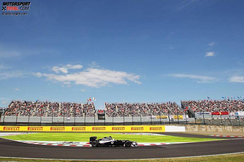 -Formula 1 - Season 2012 - - z1349414433