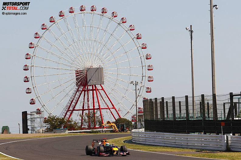 -Formula 1 - Season 2012 - - z1349414441