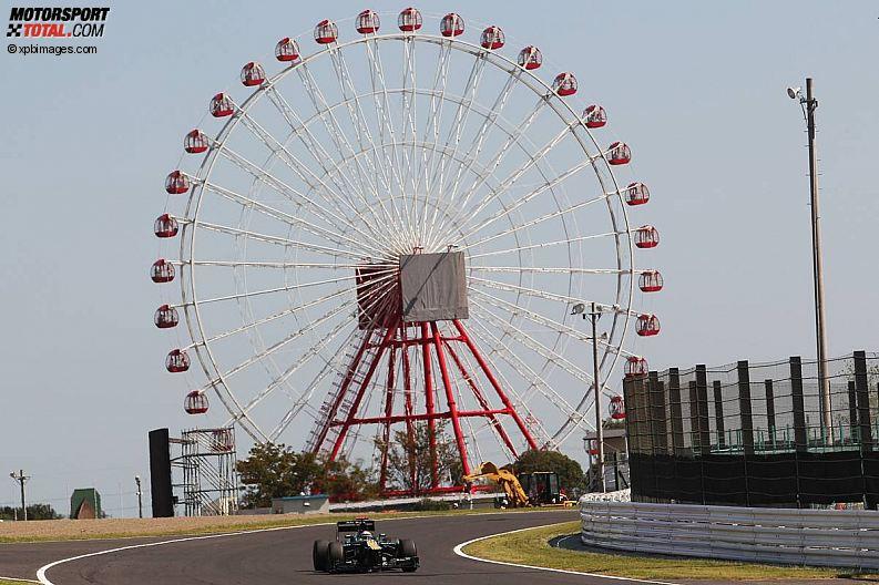-Formula 1 - Season 2012 - - z1349414445