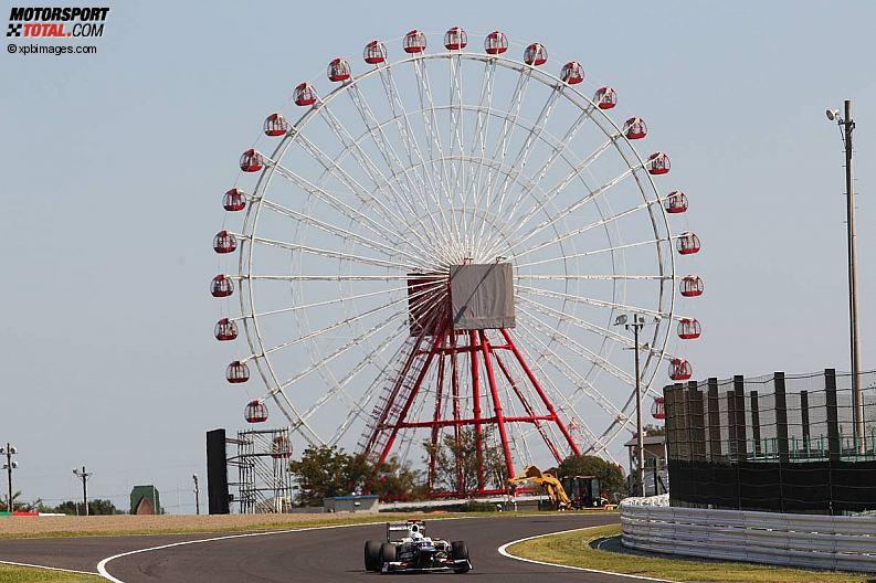 -Formula 1 - Season 2012 - - z1349414459