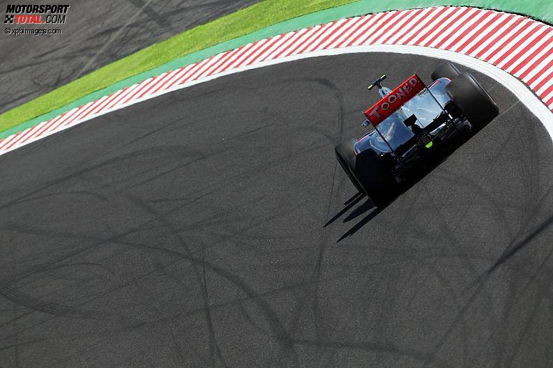 -Formula 1 - Season 2012 - - z1349416808
