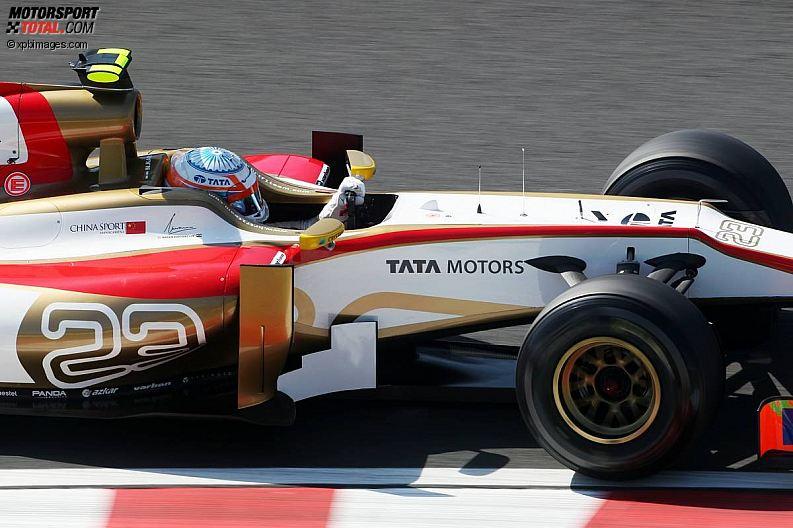 -Formula 1 - Season 2012 - - z1349417402