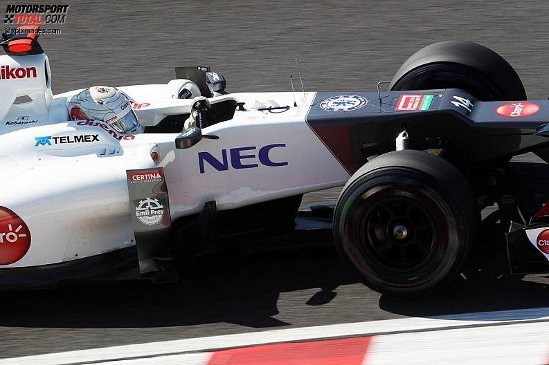 -Formula 1 - Season 2012 - - z1349417435