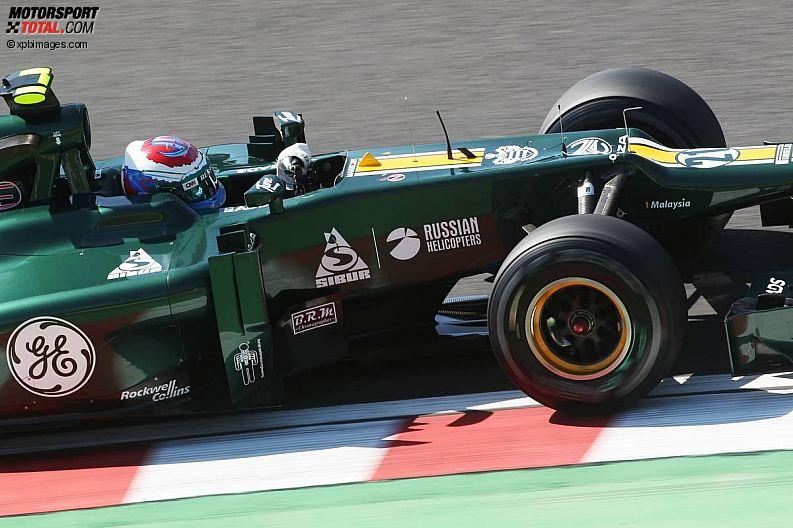 -Formula 1 - Season 2012 - - z1349417443