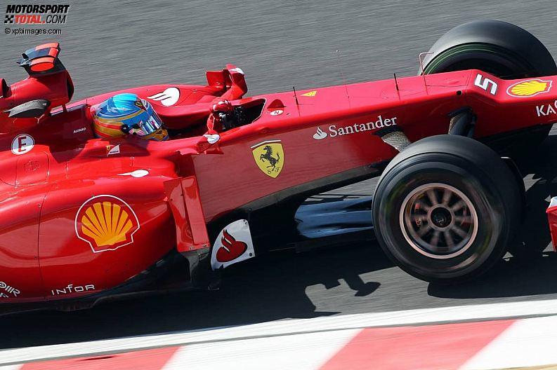 -Formula 1 - Season 2012 - - z1349417452